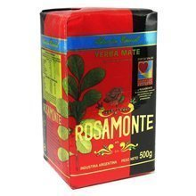 картинка Мате Rosamonte Seleccion Especial 500g  от DonMate.ru