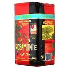 картинка Мате Rosamonte Seleccion Especial 1000g  от DonMate.ru