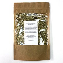 картинка Мате Rosamonte Seleccion Especial sample 100g  от DonMate.ru