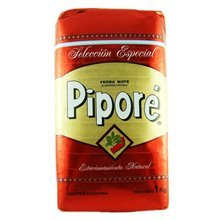 картинка Мате Pipore Seleccion Especial 1000g  от DonMate.ru