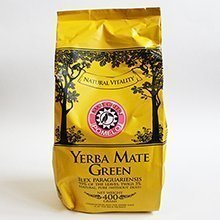 картинка Мате Mate Green Pomelo 400g  от DonMate.ru